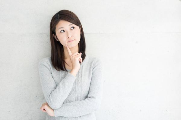 記事 「効果のある美容鍼灸」と「効果の無い美容鍼灸」の3つの違いのアイキャッチ画像