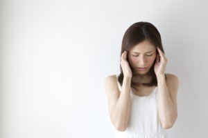 記事 あなたの頭痛はどのタイプ?そして頭痛に対する対処法!のアイキャッチ画像